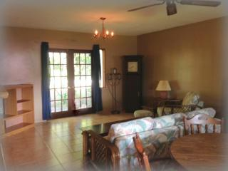 Crystal River FL UPDATE: Rented through Aug. 2015 - Crystal River vacation rentals