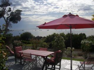 Poppies Waterfront Cottage - Phillip Island vacation rentals