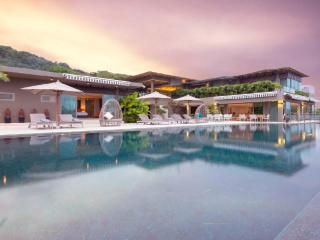 Villa Tropical Excellence - Exclusive Luxury villa - Patong vacation rentals