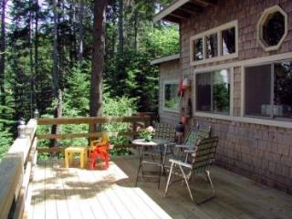 Park Place - DownEast and Acadia Maine vacation rentals