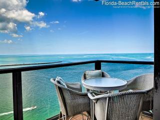 440 West Condos 1207 S - Clearwater Beach vacation rentals