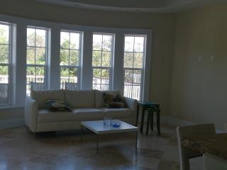 Charmed - Nassau vacation rentals