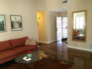 CA, Riverside: Lovely home 4 rent Sept. 21-Dec. 12 - Riverside vacation rentals