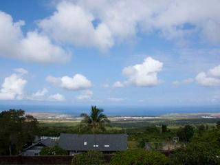 Kona Lani - Kona Coast vacation rentals