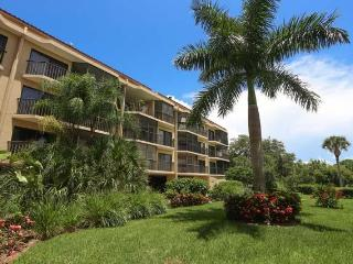 Heron House Condo 7301 - Sarasota vacation rentals