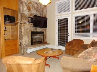 A beautiful vacation condo near Vail Village. Book now thru Sept 21 and save up to 33% - Vail vacation rentals