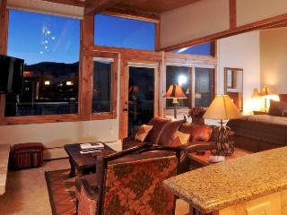 Manor Vail Studio: Book Now-Sept21 Save up to 33% - Vail vacation rentals