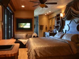 Beach Hideaway Bed and Breakfast & Spa - Sunshine Coast vacation rentals