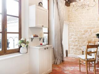 * SEP DEAL* Luxurious Apt on Ile Saint Louis - Ile-de-France (Paris Region) vacation rentals