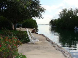 Sugarloaf Key Beauty - Sugarloaf Key vacation rentals