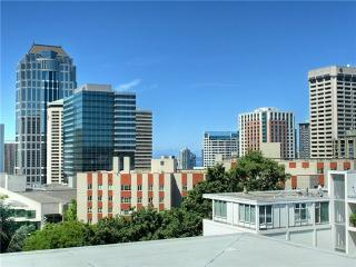 Convention Place Guest Suite in Downtown - Seattle vacation rentals