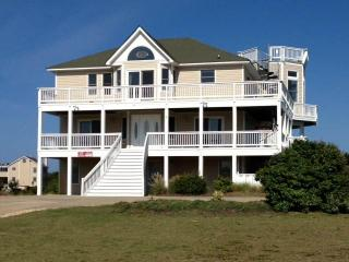 Sea La Vie 429 - Corolla vacation rentals