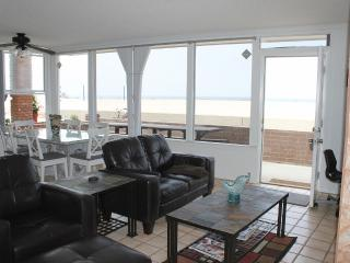 HB On The Beach - Cape Town vacation rentals