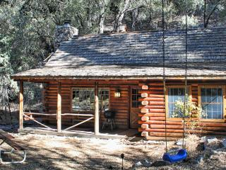 Welcome to Your Cabin in the Woods - w / WiFi! - Pine Mountain Club vacation rentals