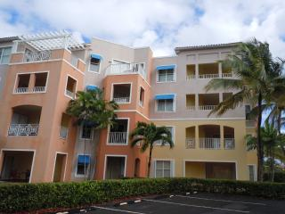 Palmas Doradas two bedroom Condo #527 - Humacao vacation rentals