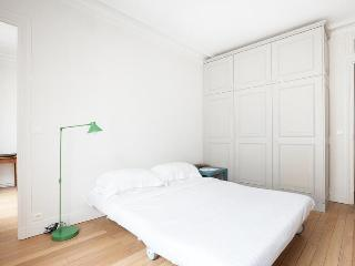 Rue de Grenelle II - Paris vacation rentals