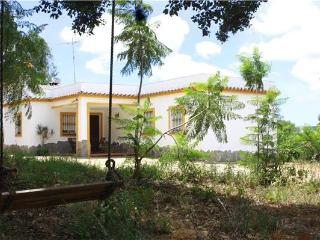 Holiday house for 6 persons in Vejer de la Frontera - Vejer De La Frontera vacation rentals
