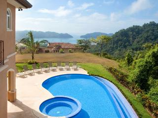 Pacific House - Jaco vacation rentals