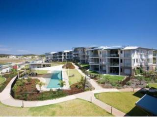 STUNNING Beach Apartment - Agnes Water 1770 QLD - Agnes Water vacation rentals