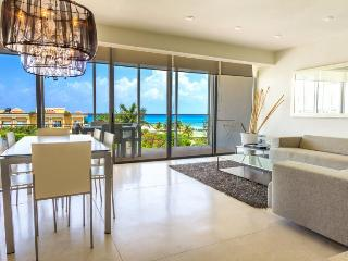 Magia Playa Penthouse 2A - MGPH2A - Playa del Carmen vacation rentals