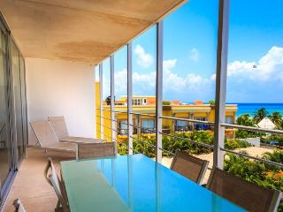 Magia Playa Penthouse 2-F - MGPH2-F - Playa del Carmen vacation rentals