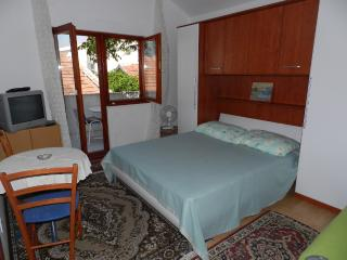 Apartments Vesna - 10941-A7 - Vodice vacation rentals