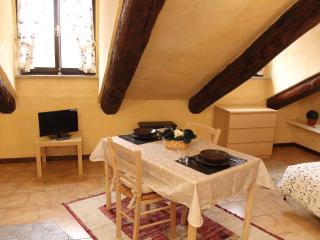 Romantic apartment in Torino - Torino vacation rentals