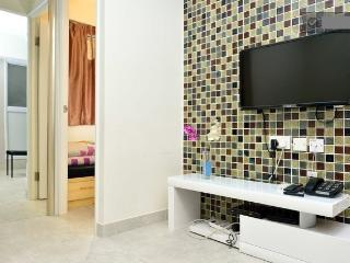 Warm 3 bedrooms (HA) in Wanchai - Hong Kong Region vacation rentals