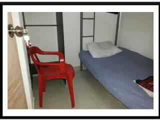 PRIVATE ROOM NORTH BOGOTA DC COLOMBIA SOUTH AMERICA - Bogota vacation rentals
