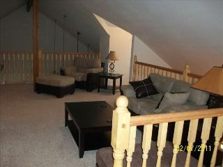 Vacation Home - Deadwood vacation rentals
