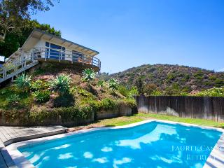 Laurel Canyon Retreat - Los Angeles vacation rentals
