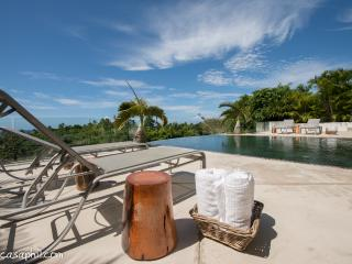 Casa Phil Ocean View Modern Luxury Family Friendly - Las Terrenas vacation rentals