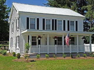 Near Cooperstown, NY - Milford vacation rentals