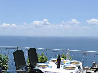 POSITANO -  In the heart of that picturesque area - Positano vacation rentals