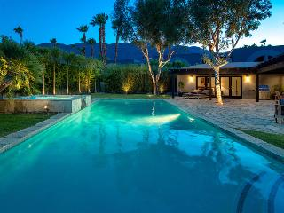 Las Palmas Del Sol - Palm Springs vacation rentals