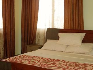 PLUSH 4 BDRMS SHORT LET @ SAFE COURT LEKKI LAGOS - Nigeria vacation rentals