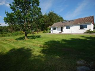 AG629 - Appin vacation rentals