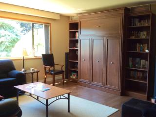 Kelowna,BC, Charming Suite in Wine Country - West Kelowna vacation rentals