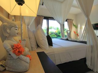 New 2 BR villa with pool at ubud - Ubud vacation rentals