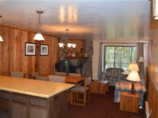 Beaver Village Condo 0923R One Bedroom - Winter Park Area vacation rentals