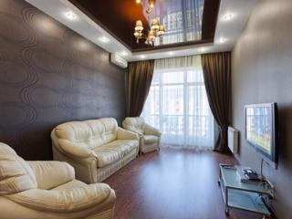 One bedroom apartment in the city center - Kiev vacation rentals