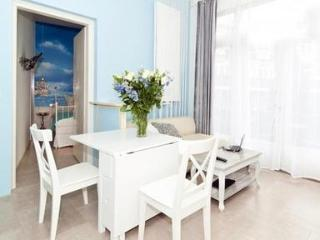 Gorgeous Retreat in Top Location - North Holland vacation rentals
