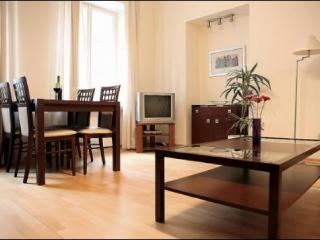 Cosy Apartment in the Heart of Old Town - Warsaw vacation rentals
