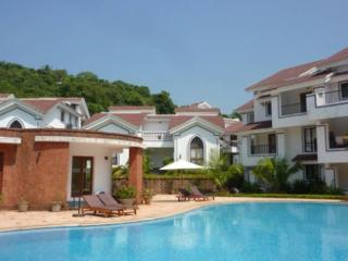 Luxury Studio Apartment, Arpora Goa - Goa vacation rentals