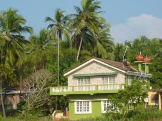 1 Bedroom Apartment in Candolim Goa - Candolim vacation rentals