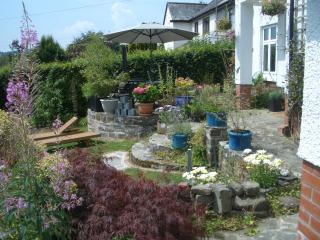 Discover Mid Wales and Visit Wales, UK. - Builth Wells vacation rentals
