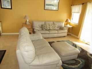 7504 Pleasure Ave 28372 - Sea Isle City vacation rentals