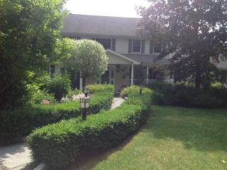 Ideal for ski family - Berkshires vacation rentals