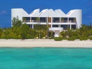 African Sapphire - West End vacation rentals