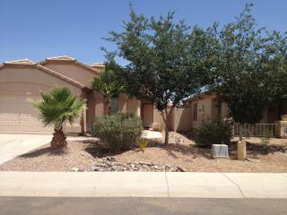 Queen Creek Jan-Mar $2500mo great location - Queen Creek vacation rentals